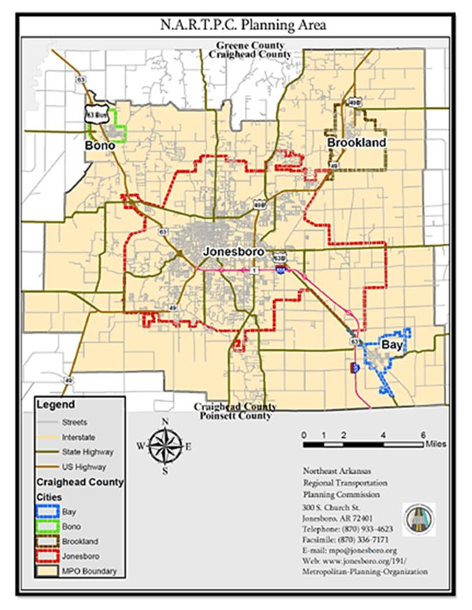 map of northeast arkansas Maps Jonesboro Ar map of northeast arkansas