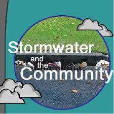 Stormwater and the Community - Floodplain Management to Prevent Flooded Homes