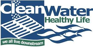 Cleanwater Healthy Life: We All Live Downstream - Floodplain Management